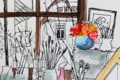 Rosemary Kessler, Forchheim, Allemagne, #rosemaryflower