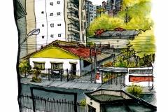Simon Taylor, Sao-Paulo, Bresil, #simon3ss